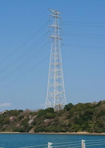 1528795637122 鉄塔1 サイズ